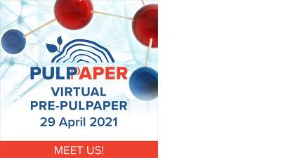 PulPaper21 VIRTUAL MeetUs 800px2
