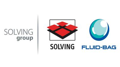 solving group logos